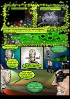 Pickleman2 page11 by poxpower