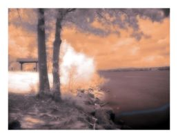 Walk in the Park 2: Infrared by GeneAut