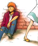 ichiruki distance by teora