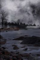 Premade Background  1465 by AshenSorrow