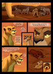 Chronicles of the Outlands - ch1 pg15 by Aariina