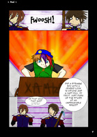 FC: Ch01 - Pg07 by DelusionInABox
