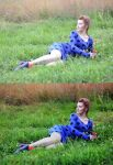 Before-After by Fumei-Kara