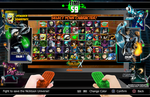 Nicktoons - SELECT YOUR HEROES! (Complete Version) by NewEraOutlaw