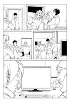 page027 by greyback31