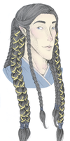Fingon- Design by avi17
