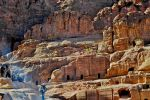 Petra times by Nile-Paparazzi