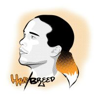 HalfBreed by PKLdesigner