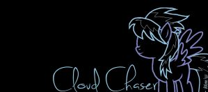 Cloud Chaser Banner by xXNightwingRobinXx