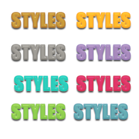 styles9 by lillbe