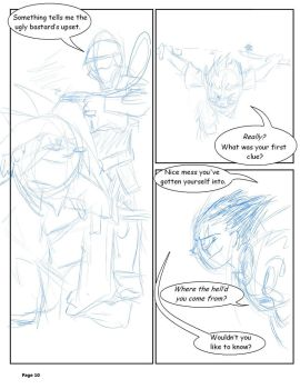 VoI OCT audition page 13 by Soulgamer