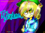 RQ ID #1: Millie: TVZ-RANDOMNESS by jordayum