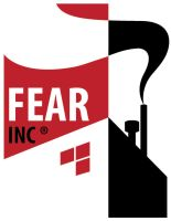 Fear Inc. by Icarus-Syndrome