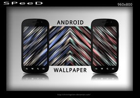 Android Wallpaper 06 by chrisringeisen