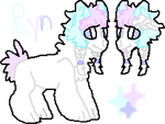 !Ryn REF by spacegay