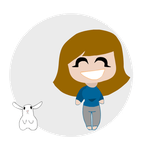 Wife and Rabbit Animation by Rootay