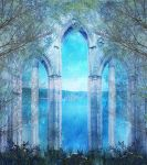 Premade Background 44 by sternenfee59