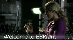 EBRfans Group gif by EdArtGeek