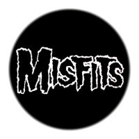 Misfits by Babs9
