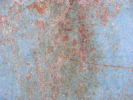 Texture 150 by Couch-and-Canvas