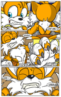 WereTails Page 2 by Black-rat
