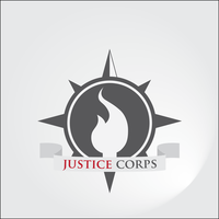 Justice Corps by inkWanderer
