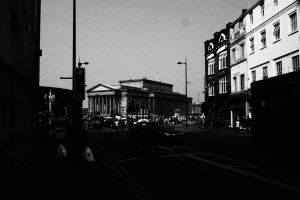 Liverpool Street's by MissKittyTwisted