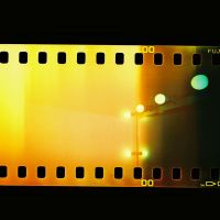 Glam Up by lomocotion