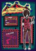 Ficha The-DunkleZirkus -Alfons Alois- by MadPan-Inc