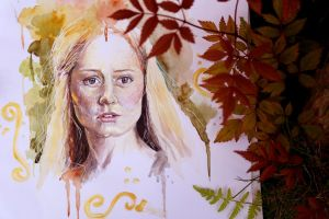 Eowyn, updated by The-girl-in-Mirkwood