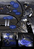 Chapter 9 Part II Page 13 by Kezhound