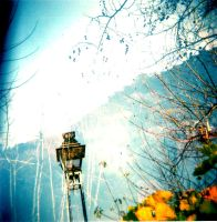 holga 04 by Wykie