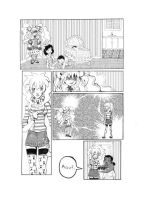 Nightmare: Page 4 by AudreyGreenhalgh
