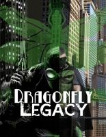 Dragonfly Legacy Version 1.3  by darkjoker15
