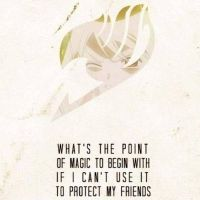 Anime Quote #32 by Anime-Quotes