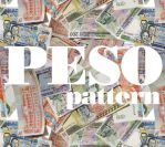 PESO by bum23