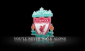 Liverpool :D by ValencyGraphics
