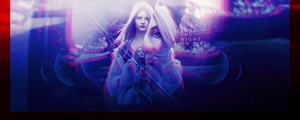 Firma - Set the night on fire by KrypteriaHG