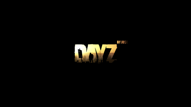 Dayz version_3 by juse by furrysnowwolf