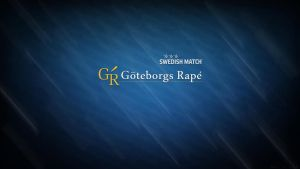 Goteborgs Rape Snus Tobacco Wallpaper HD by solidcell