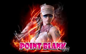 wallpaper point blank 2012 -5 by rizkifatur