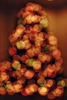oh christmas tree. by blueeyes8806