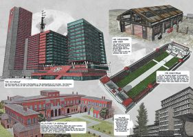 Buildings by non-nobis-domine