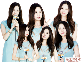 [2013.09.08] PACK PNG#2 ~ IT'S FREE!!! by jely112