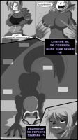 Ramona Flowers VS Full Moon_Were-Wolf TF Page 4 by TFSubmissions
