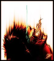 T R E M B L E by Shark-Bites