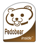 Pedobear Inside by xQUATROx