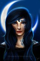House of Night by Sugargrl14