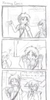Feremy Comic03: I like you by Whim-doll