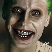 Joker by 5IC